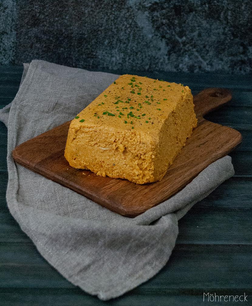 Cashew-Cheddar-Cheese