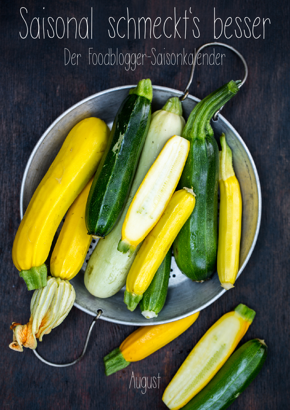 Saisonal-schmeckts-besser-august