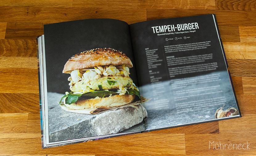 buchvorstellung-burger-revolution