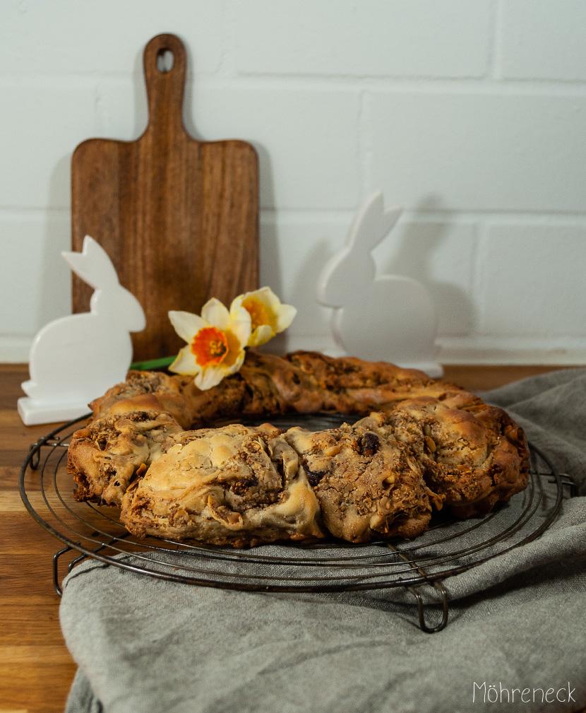 Kuchen & Kleingebäck