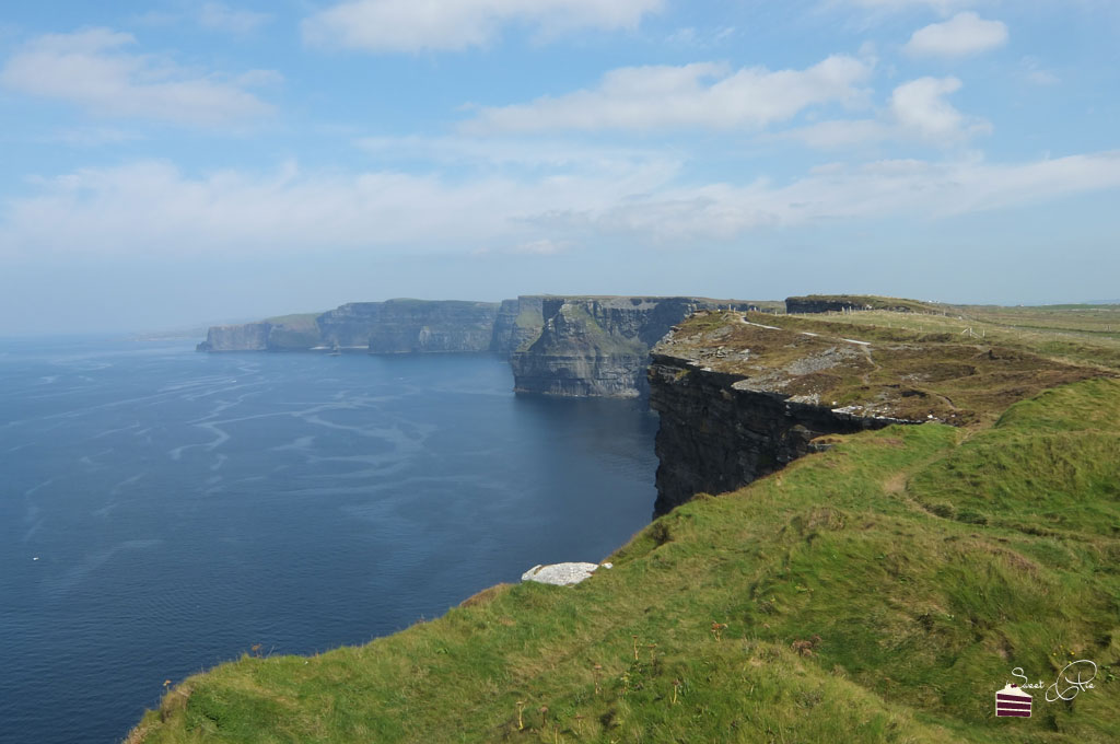 irlandbericht-129