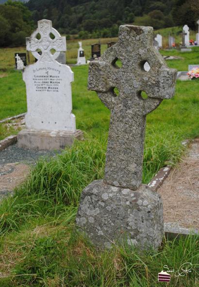 irlandbericht-36