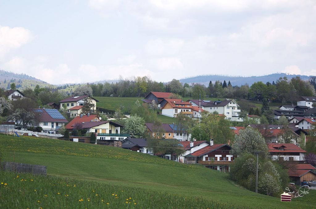 Neuschönau