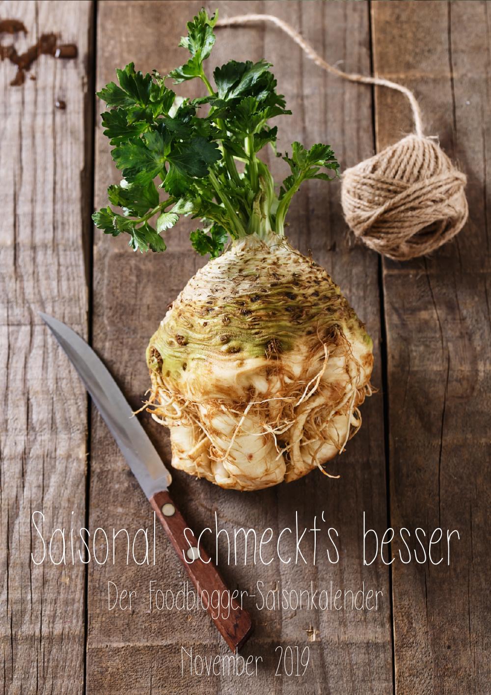 Saisonal-schmeckts-besser-november-2019