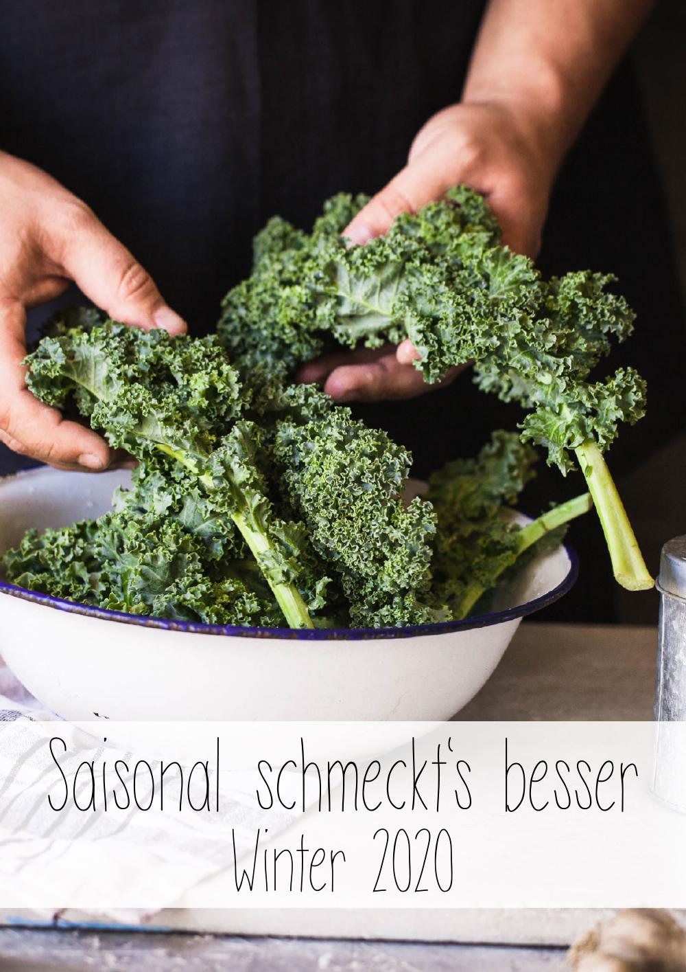 Saisonal-schmeckts-besser-winter-2020