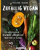 Buchempfehlungen zufällig vegan
