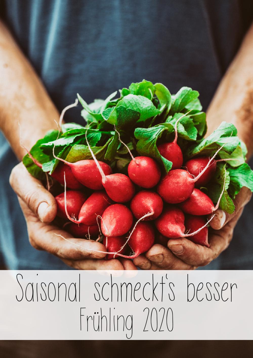 Saisonal-schmeckts-besser-fruehling-2020
