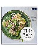 Buchempfehlungen Wilde Wiese
