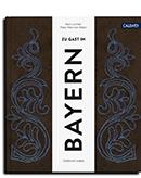 Buchempfehlungen Zu Gast in Bayern