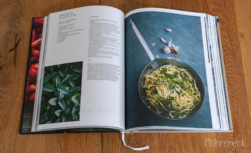 Rezension-Das-vegetarische-Kochbuch