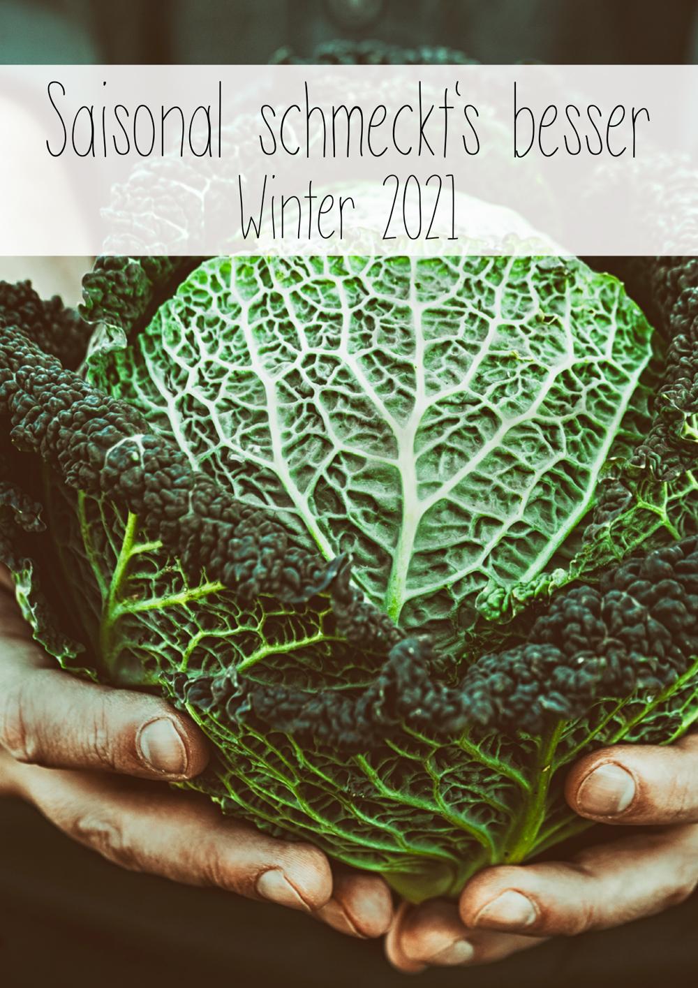 Saisonal-schmeckts-besser-winter-2021