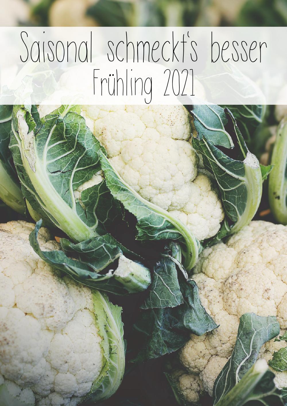 Saisonal-schmeckts-besser-fruehling-2021